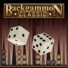 Juego online Backgammon Classic