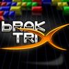 Juego online BrakTriX