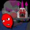 Juego online Balloon