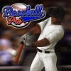 Juego online Baseball Pro