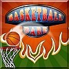 Juego online Basketball Dare