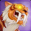Juego online Min Hero - Tower of Sages