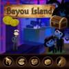 Juego online Bayou Island