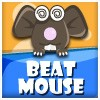 Juego online Beat Mouse