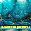 Juego online Beautiful pictures