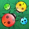 Juego online Beetles