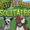 Juego online Best in Show Solitaire: Arcade