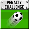 Juego online Penalty Challenge