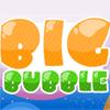 Juego online Big Bubble