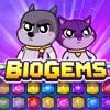 Juego online BioGems