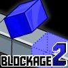 Juego online Blockage 2