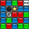 Juego online Blocks and Stars 2