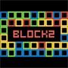 Juego online Blockz