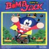 Juego online Bomb Jack (Arcade)