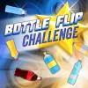 Juego online Bottle Flip Challenge