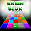 Juego online Brain Blox