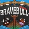 Juego online Bravebull Pirates