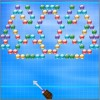 Juego online Bubble Shooter Level Pack