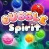 Juego online Bubble Spirit