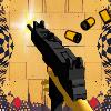 Juego online Bullet Survival