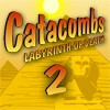 Juego online Catacombs 2 Labyrinth of Death