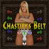 Juego online Chastity's Belt