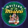 Juego online City Mysteries: Moscow