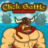 Juego online Click Battle Madness