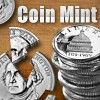 Juego online Coin Mint
