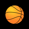 Juego online College Basketball History and Stats
