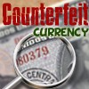Juego online Counterfeit Currency