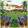 Juego online Country Side (Dynamic Hidden Objects)