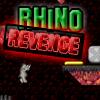 Juego online Rhino Revenge