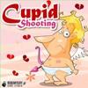 Juego online Cupid Shooting