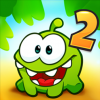 Juego online Cut the Rope 2