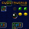Juego online Cyber Kulkis: Casual