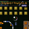 Juego online Cyber Kulkis: Cpu
