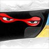 Juego online Dawn Of The Sniper Ninja