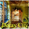 Juego online Decay City Spotter