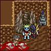 Juego online Demonic Dungeons