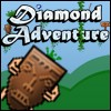 Juego online Diamond Adventure