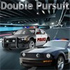 Juego online Double Pursuit