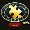 Juego online Dowdle Puzzles Online