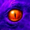 Juego online Dragons Eye