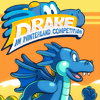 Juego online Drake in Winterland Competition