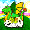 Juego online Dreams of Dragons