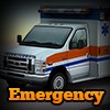 Juego online Racing: Emergency