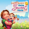 Juego online Emily's Home Sweet Home