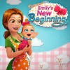 Juego online Emily's New Beginning