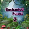 Juego online Enchanted Forest 2